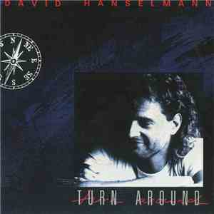 David Hanselmann - Turn Around / The Winner Will Survive download album