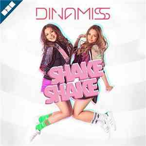 Dinamiss - Shake Shake download album