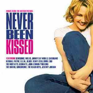 Various - Music From The Motion Picture Never Been Kissed download album