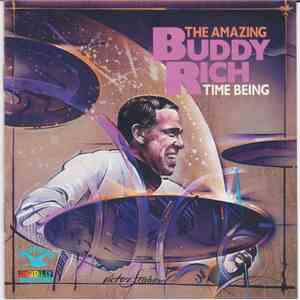 Buddy Rich - Time Being download album