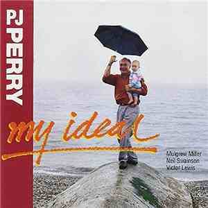 P.J. Perry - My Ideal download album