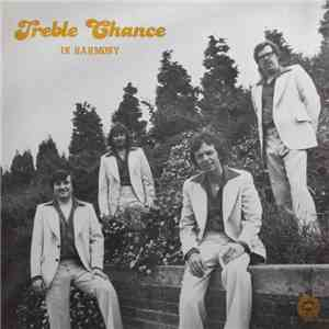 Treble Chance - In Harmony download album