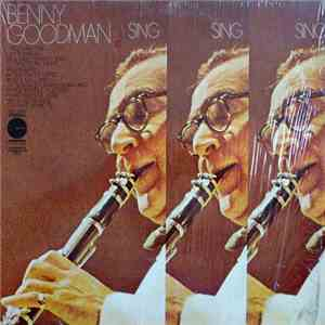 Benny Goodman - Sing Sing Sing download album
