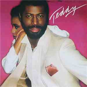 Teddy Pendergrass - Teddy download album