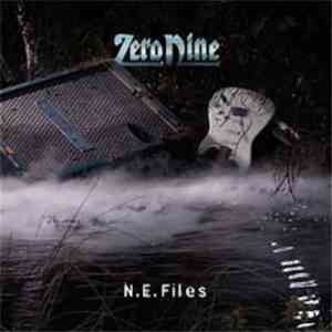 Zero Nine - N.E. Files download album