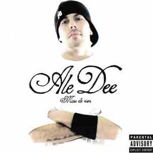 Ale Dee - Mine De Rien download album