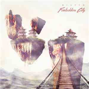 Rinzen  - Forbidden City download album